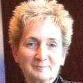 Donna Turk