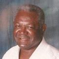 Ernest Smith