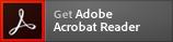 Ged Adobe